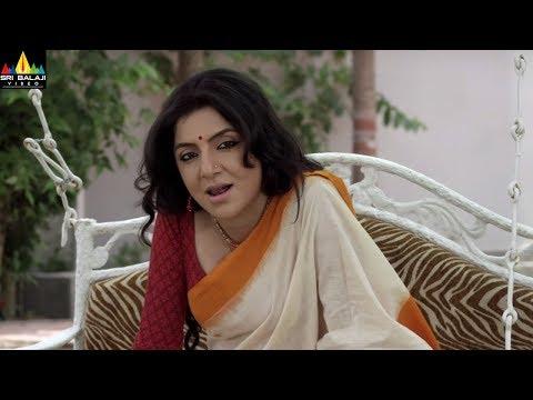 Ye Hai Silsila Hindi Songs | Ate Ho Tum Khwabon Video Song | Locket Chatterjee, Puja Bose