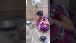 দিপা এখন  স্বামীর বাড়ি Dipa & Nayan