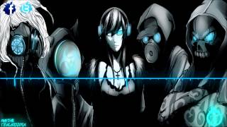 Nightcore - Survival (Eminem)