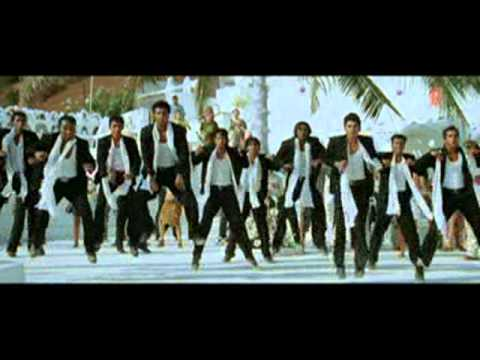 Xxx Mp4 Jhoot Nahin Bolna Full Song Film Aap Kaa Surroor The Movie The Real Luv Story 3gp Sex