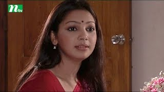 Drama Serial Swapnajal | Episode 54 | Prova, Tinni, Srabonti