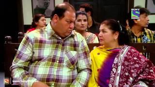 Adaalat - Khooni Panchhi - Episode 331 - 30th May 2014