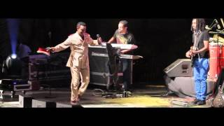 Teddy Afro - Haile Selassie (www.TeddyAfroMuzika.com)
