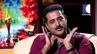 Kishore Satya Tharapakkittu Part 02