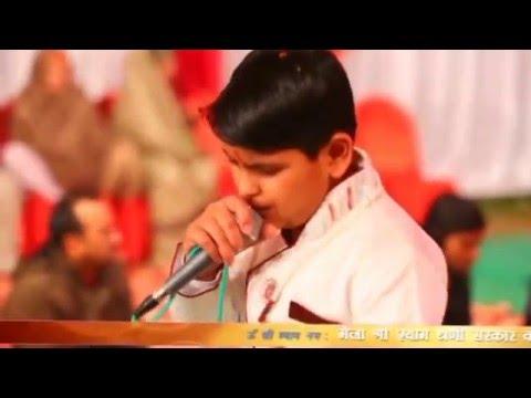 Xxx Mp4 Shubham Thakran Bhajan Sawali Surat Pe Mohan Dil Deewana Hogaya 3gp Sex