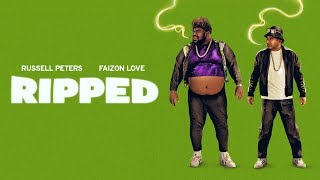 Ripped - Official Trailer
