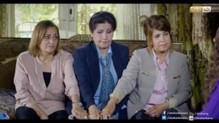 Episode 28 – Azmet Nasab Series | الحلقة الثامنة  والعشرون– مسلسل أزمة نسب