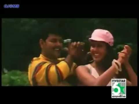 Swarnamalya Hot Shake