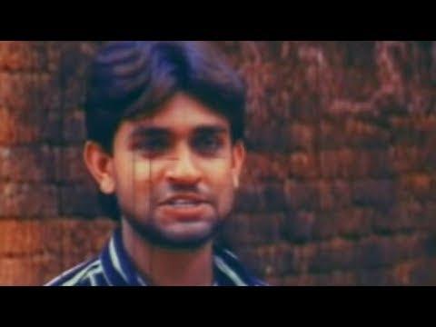 Xxx Mp4 Malayalam Cinema Kanavu Movie Clip 4 3gp Sex