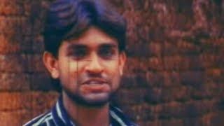 Malayalam Cinema   Kanavu   Movie clip 4