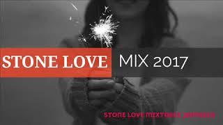 Stone Love Dancehall Mix 2017   Jah Vinci, Popcaan, Vybz Kartel, Mavado, Bounty Killer, Alkaline