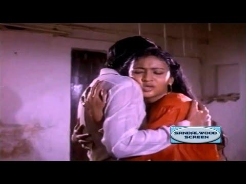 Kashinath Mathu Hot Rain Song || Adrustha Rekhe || Kannada