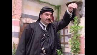 بروموشن مسلسل بيت جدي 2 - الشام العدية