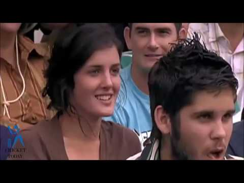 Top 30 funny cricket all in one single video UPDATED JUN 2016