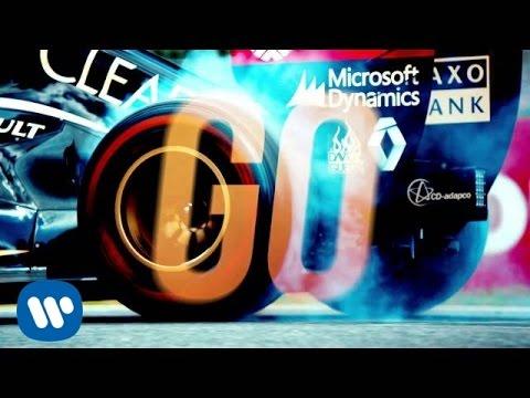 Xxx Mp4 David Guetta Dangerous Official Video Radio Edit Ft Sam Martin 3gp Sex