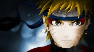 Review of Naruto Shippuden 368