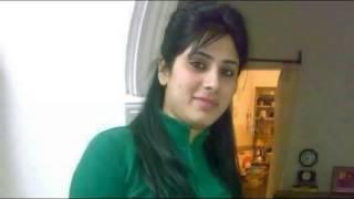 Desi Sexy Prank Hotel (Call Recording)