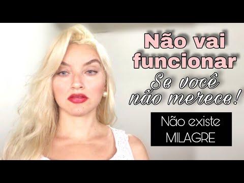 Xxx Mp4 Sobre Trabalhos Amarrações E Afins As Vezes Você SÓ Não Merece O Quer Lauren 3gp Sex