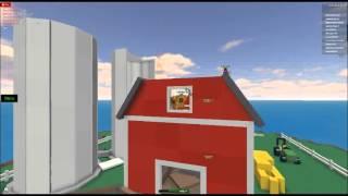 PUMKING HOUSE PARTY (METEROUE