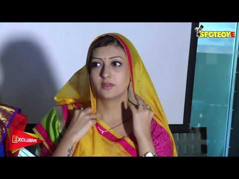 Xxx Mp4 Juhi Parmar Aggression Sachin Shroff S Laziness DESTROYED Their 8 Year Old Marriage 3gp Sex