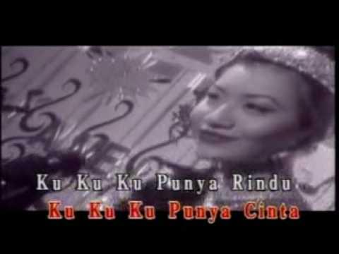 Asyik - Amelina -^MalayMTV! -^High Audio Quality!^-
