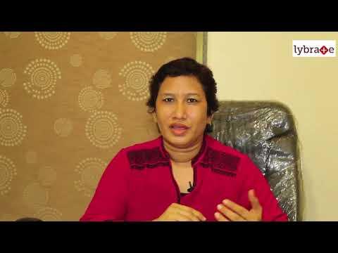 Xxx Mp4 Lybrate Dr Babita Khan Talks About Joint Inflammation 3gp Sex