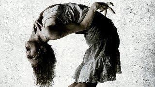 The Last Exorcism Part II Trailer #2