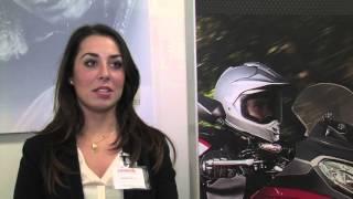 Project Work Honda - Master GEMA in Marketing Management 23^ edizione