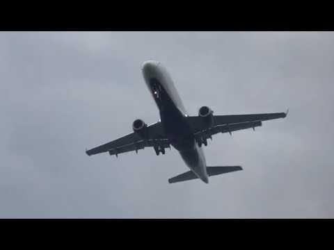 Xxx Mp4 Plane Spotting At Victoria International Airport YYJ Episode 7 3gp Sex