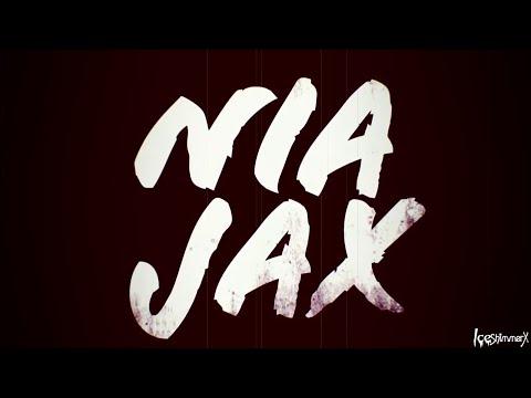 Xxx Mp4 WWE Nia Jax Custom Entrance Video Titantron 3gp Sex