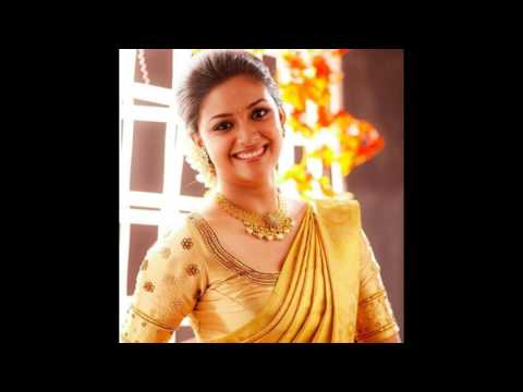 Xxx Mp4 Keerthy Suresh Hot Scenes 3gp Sex