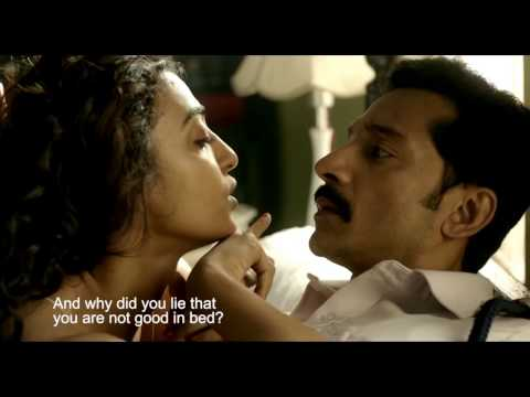 Xxx Mp4 Best Short Film Ever I Ahalya I Radhika Apte I Sex I Thrill Adult 18 3gp Sex