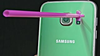 3 Simple Life Hacks For your Phone