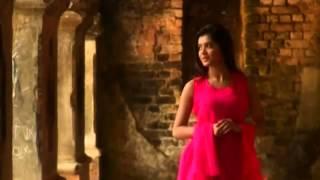 Chokher Poloke   Rizvi Wahid and Subhamita   Album Prothom Shopno   YouTube