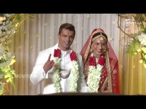 INSIDE Video Of Bipasha Basu's WEDDING Ceremony 2016