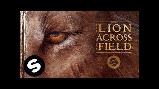 KSHMR - The Lion Across The Field EP