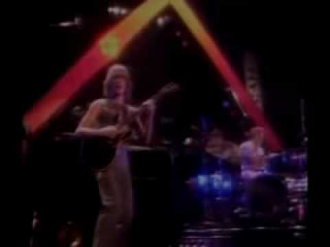 Asia 1982 Here Comes the Feeling