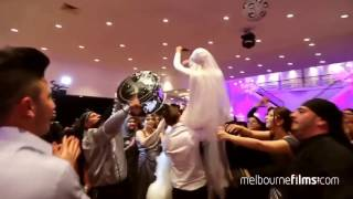 Cok guzel Düğünü 2017