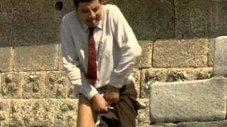 Mr Bean Episode 1-5 FULL
