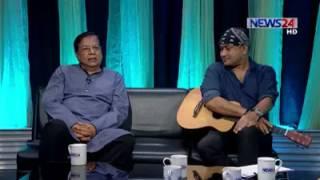 A tribute To Humayun Ahmed Sir | Bangla TV News 365 | Bangla Talk Show | Humayun Ahmed