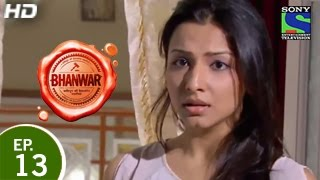 Bhanwar - भंवर - Episode 13 - 21st February 2015