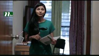 Family Pack l Agnila, Shahiduzzaman Selim, Mir Sabbir l Episode 55 l Drama & Telefilm