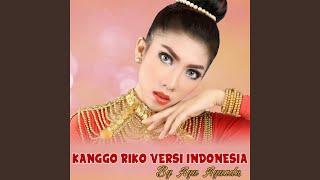 kanggo riko versi indonesia