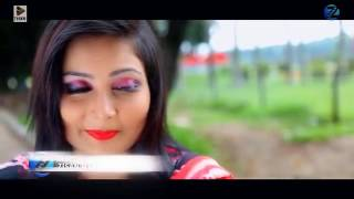 Bangla New Music Video 2016 Ek Mutho Vhalovasa By Nirjhor & Nipu I Directed By Hamid Rony   YouT