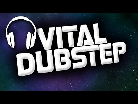 Xxx Mp4 Meg Dia Monster DotEXE Dubstep Remix 3gp Sex