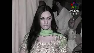 Younas mehak sheroz jani and hot shemale dancers from paksitan live desi dhamal 2016
