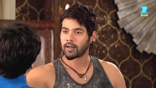 Kumkum Bhagya - Episode 381  - January 18, 2017 - Webisode