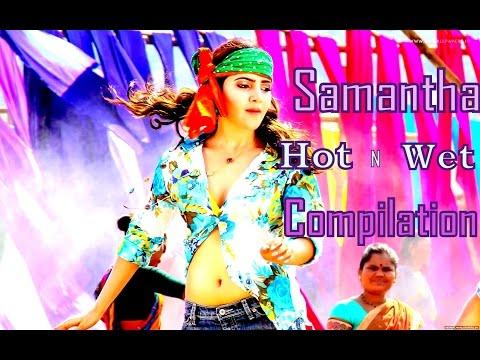 Xxx Mp4 Samantha Ruth Prabhu Hot Compilation 3gp Sex