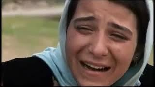 Short Film Kurdish