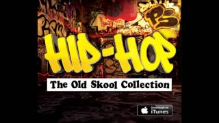 Hip-Hop The Old Skool Mix